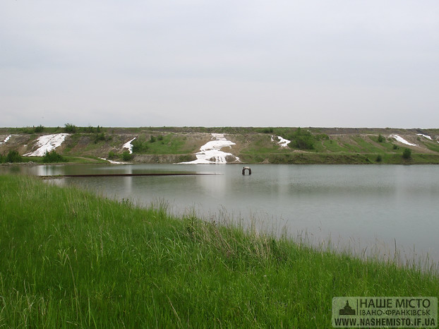 Екскурсія в зону надзвичайної екологічної ситуації