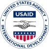 Івано-Франківськ став учасником проекту USAID з питань теплозабезпечення (рис.1)
