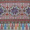 Виставка художньої вишивки (рис.1)