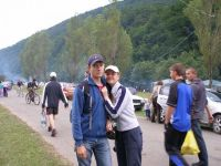 Мізунська ZВигода 2008