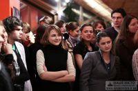 Шостий випуск «Школи фотографії» вийшов у світ