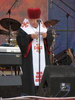 Фестиваль «Вгору серця» — твоя музика у твоєму місті