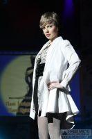 Краса і успіх «Жінки року 2010»