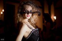 «У джазі лише дівчата»: ретро-вечірка від «Надії»