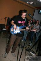 Muse Covers Party: музична подія №1 цієї весни