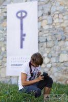 Мистецький порт Івано-Франківськ: «Porto Franko 2010»