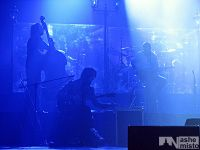 «Вночі» — Славко Вакарчук і джаз в Івано-Франківську