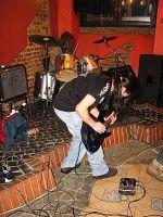 Рок - БадаБум (RockBadaBoom)