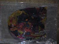 Гоголь Фест 2008