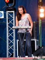Концерт до Дня молоді: «Djuice Surfing» та «Музична хвиля»