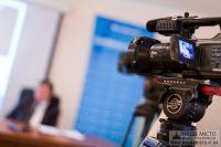 Медіаклуб «067» обговорив ринок контент-послуг