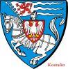 Івано-Франківськ прийняв делегацію з польського міста Кошалін (рис.1)